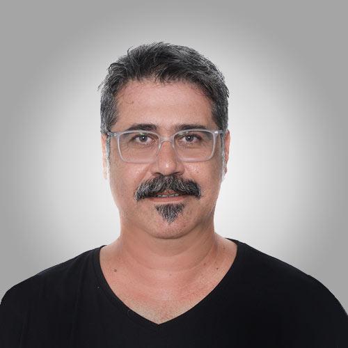 AHMET KEREM KABAN