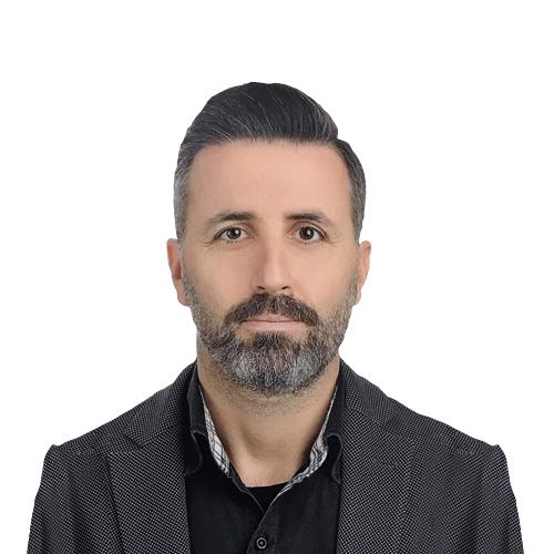 Dr. Mahir Yerlikaya