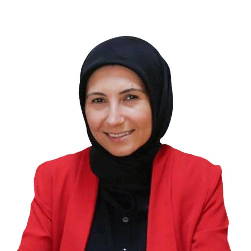 Selma Tunç